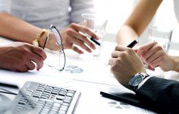 Konsultan ISO 9001:2015 Jakarta