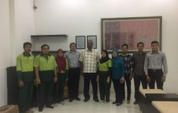 Training ISO 22000