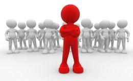 training leadership pelatihan kepemimpinan