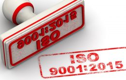 Understanding and Implementing ISO 9001:2015