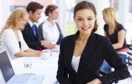 Tips Memilih Konsultan ISO