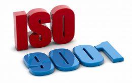 Konsultan ISO 9001 Murah